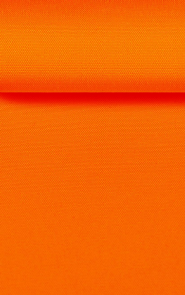 Bermuda Orange 5 inch Vertical Blinds - made to measure